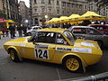 081 Lancia Fulvia 1600 HF.jpg