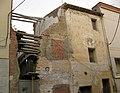 082 Cases al c. Santa Oliva, 59-61 (Olesa).jpg