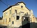085 Casa Single, al Pla de Santa Maria.jpg