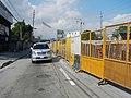 09082jfStage 8 Metro Manila Skyway Bonifacio Avenue Quezon Cityfvf.JPG