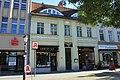 09085472 Breite Straße 19-22, 24 002.JPG