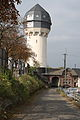 090929 Darmstadt IMG 5568.JPG