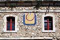 093 Castell de Figueres.JPG