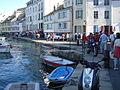 09698 Quai Jacques-Le Brix, Le Palais (56).JPG