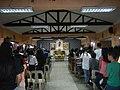 09711jfSanta Clara Mission Community Church Malabon Cityfvf 17.jpg