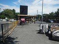 09963jfErmita Manila Theatre Liwasang Bonifacio East Overpassfvf 36.jpg