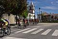 1º Grande Prémio Ciclismo - Freguesia de Castelo Branco - Juniores - 19ABR2015 DSC 1825 (17005733687).jpg