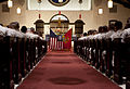 1-9 Memorial Service 140716-M-WA264-020.jpg
