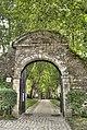 1- Portail d'entrée Chateau de Rochefort en Terre.jpg
