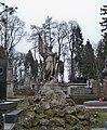 1.Личаківське кладовище (40).JPG