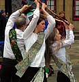 1.1.16 Sheffield Morris Dancing 086 (23740618999).jpg