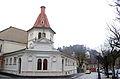 1.4.13 2 Ljubljana 02 (8610078723).jpg