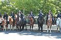 10.MountedPolice.NPOM.WDC.15May2017 (34817684751).jpg