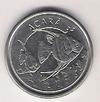 1000 Cruzeiros BRE de 1993 (verso).png