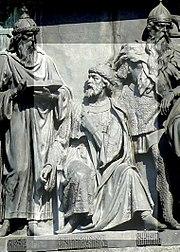владимир мономах занял киевский престол в результате кредит 2000000 наличными без поручителей и залога