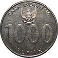 1000 rupiah coin obverse.jpg