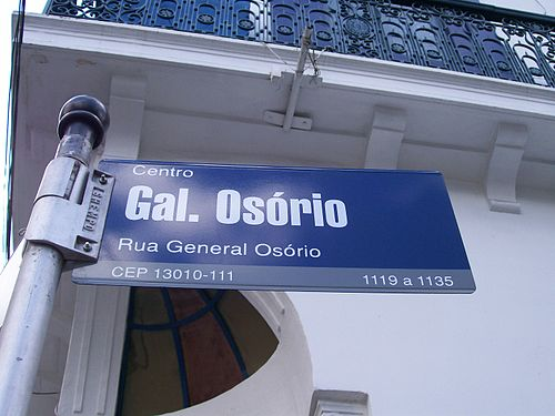 List of postal codes in Brazil - Wikipedia, the free encyclopedia