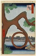 100 views edo 089.jpg