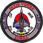 100th Expeditionary Fighter Squadron - Emblem.png