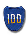 100th Inf Div patch.jpg