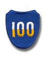 100th Inf Div patch.jpg