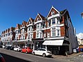101-119 South St, Eastbourne.jpg