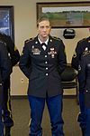 101st holds NCO, Soldier of the year competition 150423-A-CF357-023.jpg
