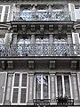 102 bd Beaumarchais façade.jpg