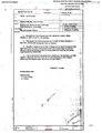 104-10175-10064 (JFK).pdf