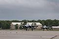104th Fighter Wing F-15s at Otis Air National Guard Base.jpg