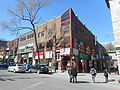 1051 boulevard Saint-Laurent.jpg