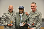 106th Rescue Wing celebrates Black History Month 150207-Z-SV144-003.jpg
