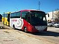 108 AutoZenitram - Flickr - antoniovera1.jpg