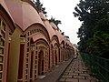 108 Shiva Temple in Bardhaman 07.jpg