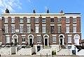 109 - 117 Great Mersey Street.jpg
