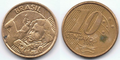 10 centavos 2002.png