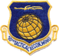 10th Tactical Reconnaissance Wing.png