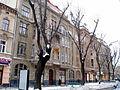 11-11a-15 Levytskoho Street, Lviv (02).jpg