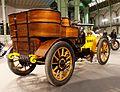 110 ans de l'automobile au Grand Palais - Vinot et Deguingand 15 CV Tonneau - 1903 - 010.jpg