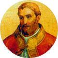112-Boniface VI.jpg