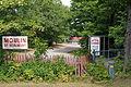 11456-Site Moulin de Beaumont - 002.JPG