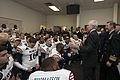 115th Army-Navy football game 141213-N-LV331-007.jpg