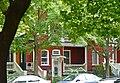 1165, avenue des Erables, Quebec, 2012-07-05.jpg