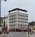 118-120 Westminster Bridge Road - geograph.org.uk - 2638356.jpg