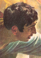 11 The Last Day of Pompeii (detail).png