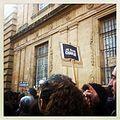 11 janvier 2015 - Aix-en-Provence - Je suis Charlie.JPG