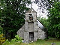 11m05-12 la chapelle du rat 248.jpg