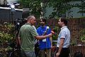 12-07-14-wikimania-wdc-orf-by-RalfR-29.jpg