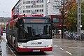 12-11-02-bus-am-bahnhof-salzburg-by-RalfR-04.jpg