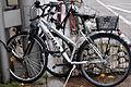 12-11-02-fahrrad-salzburg-14.jpg